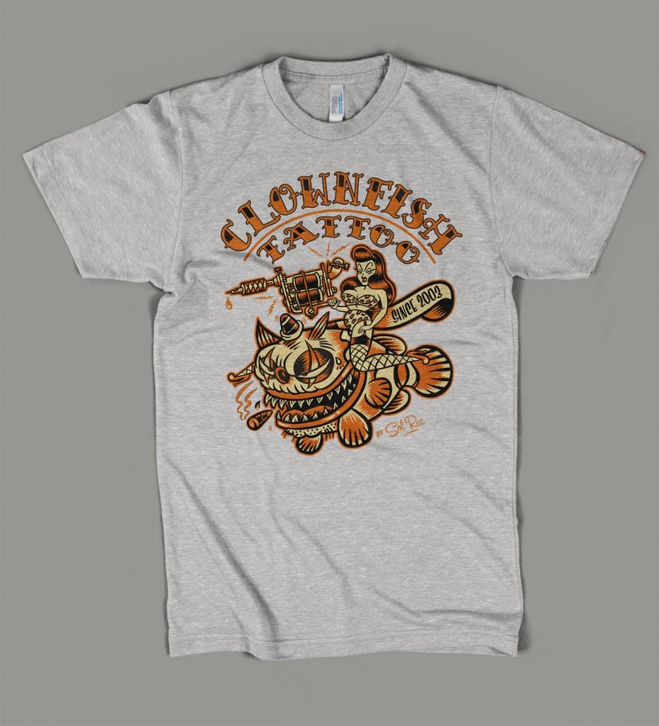 Shirt1mockup
